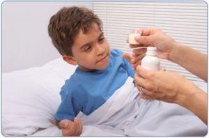 Синдром барттера и синдром гительмана у детей: симптомы, лечение, причины