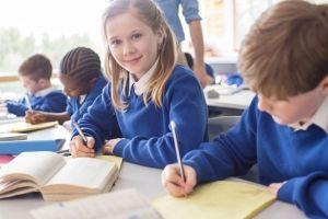 Синдром избегания школы