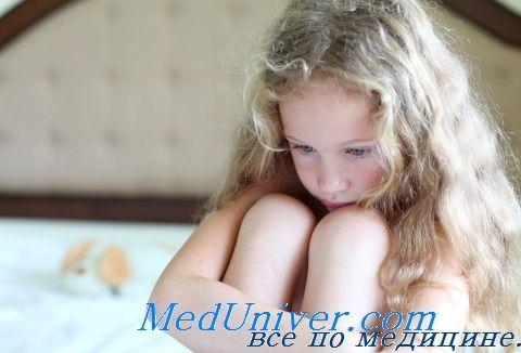 Синдром на мускулно-скелетна болка кај децата. Зошто детето болки во ногата или раката во текот на ноќта?