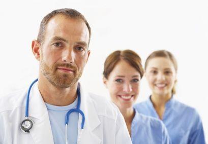Sindromul Cushing: simptome, tratament, cauze, simptome