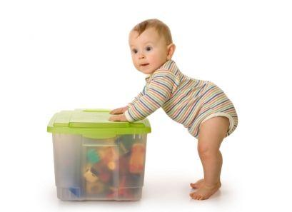 Синдром марфана у детей: симптомы, признаки, лечение, причины