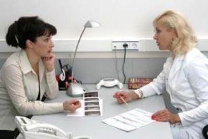 Sindromul de secreție inadecvată a hormonului antidiuretic (SNADG): cauze, tratament, simptome
