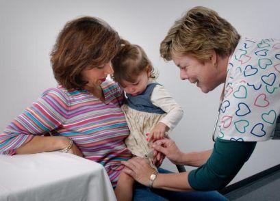 Синдром рейе у детей, симптомы, причины, лечение, признаки