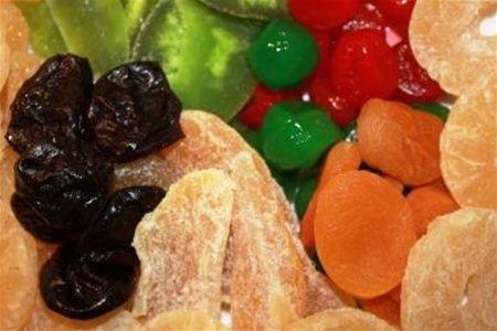 Dulciuri cu pancreatită, nu poate fi dulce cu inflamația pancreasului?
