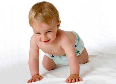 Срыгивание и рвота у ребенка, причины