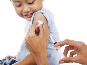 Tetanos: simptome, tratament, prevenire, simptome