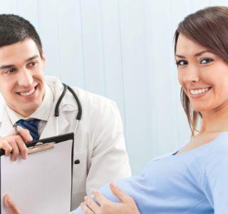 Анализ беременных на генетику. Генетические анализы при планировании беременности