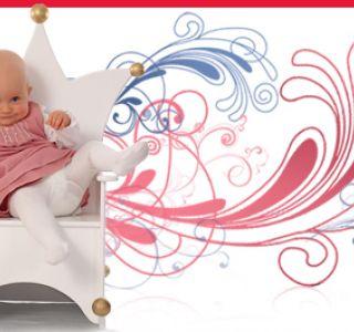 Центр суррогатного материнства la vita felice center