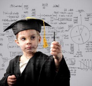 Центры раннего развития. А нужны ли они ребенку? Как выбрать хороший детский центр раннего развития ребёнка?