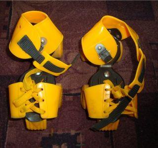 Четырехколесные ролики для детей joerex5037. Выбираем ролики для своего ребенка