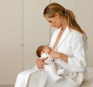 Что делать если волосы сильно выпадают после родов.