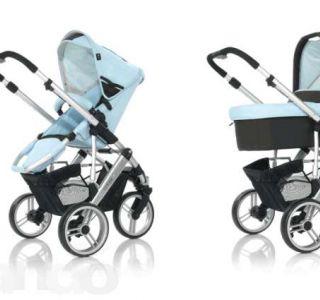 Cobra детские коляски от abc design. Транспорт для малышей. Критерии выбора детской коляски.