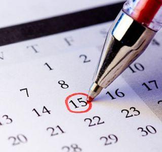 Дата родов – это основное, что волнует женщин, вынашивающих под сердцем ребенка.дата родов по овуляции. Формула такая: от первого дня не наступившей менструации минусуем 14-16 дней и прибавляем 273-274 дня.