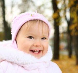 Десерти, слатки и пијалоци за децата од 1 година до 3 let.vkusnye рецепти со свои раце.