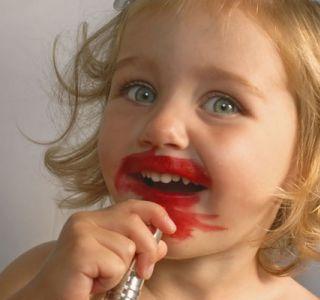 Детская косметика для девочек винкс. Детская косметика для девочек