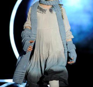 Детски Мода 2013. Главниот тренд. Најнови трендови во детската мода 2013