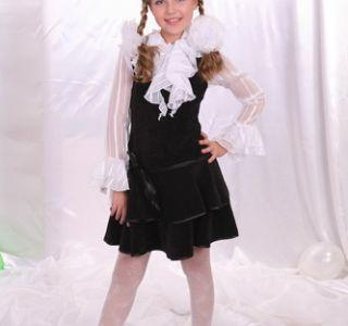 Детская мода: школьная форма зачем она нужна. Выбираем школьную форму. Школьная форма зачем она нужна?