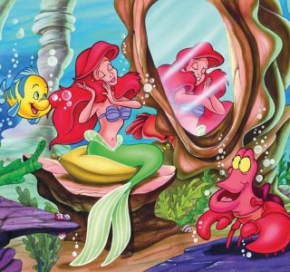 """Dječja odjeća """"Ariel"""". Tvrtka"""