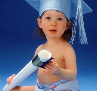 Детские центры раннего развития днепропетровск. Как выбрать частный детский сад? Как правильно выбрать детский центр?