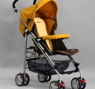 Детские коляски от года. Правила выбора детской коляски
