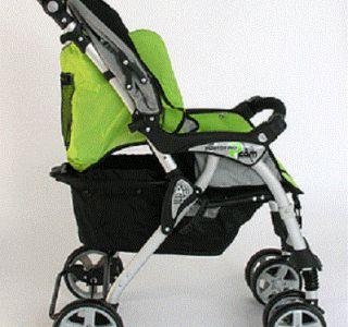 Детские прогулочные коляски cam portofino. Выбираем прогулочную коляску