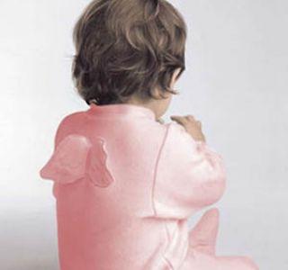 Детский трикотаж. Размерная сетка детского трикотажа. Качественная детская одежда – здоровый малыш.