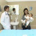 Dr Komarovsky pedijatar idol mame. Razgovarajte s liječnikom o najvažniji. Preporuka dr Komarovsky