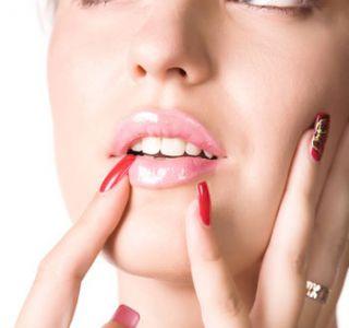 Если болит клитор после родов? Послеродовое восстановление клитор. Как изменяется организм женщины после родов