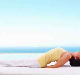 Интимная гимнастика Кегеля. Диафрагма таза. Упражнения Кегеля при беременности