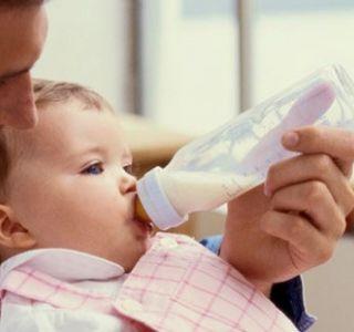Искусственное вскармливание количество кормлений. Искусственное вскармливание замена грудному молоку. Выбраем детскую молочную смесь советы специалистов
