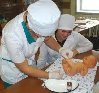 Korištenje cijevi pare za novorođenčad nije vrlo popularan način za roditelje, ali to nije ništa manje učinkovitiji od drugih.