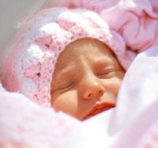 Этот список приданного для новорожденного осенью вам очень пригодится. Что нужно знать, покупая вещи для новорожденного?