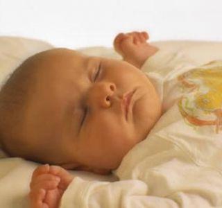 Как бороться с плохим сном у ребенка. Эффективные способы наладить сон малыша.