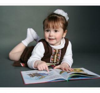 Как можно научить читать ребенка 6 лет?умение ребенка-дошкольника быстро и осмысленно читать сослужит ему незаменимую службу при обучении в школе.
