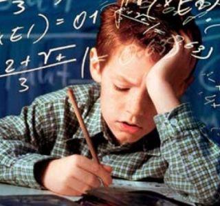 Как научить ребенка считать быстро?итак, первым этапом учим ребенка считать с помощью осмысления количественной стороны чисел.