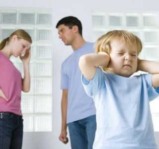 Как правильно наказывать малыша за провинность? Почему нельзя бить ребенка?