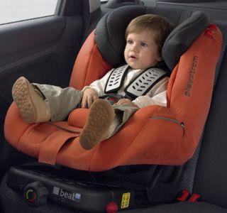 Как правильно выбрать автокресло для своего ребенка? Критерии выбора детского автокресла. Возростная группа автокресел