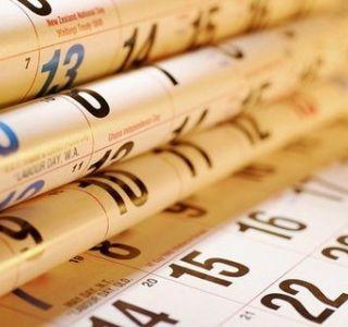 Как вычислить предполагаемый день родов? Отправной точкой при расчете даты родов служит первый день последней менструации.