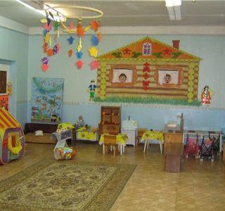 Какие документы нужны для оформления ребенка в детский сад. Документы для детского сада. Как попасть в детский сад