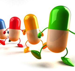 Какие подходят витамины для детей от 1 года? Витамины для детей от 1 года в продуктах питания. Современные подходы к коррекции дефицита витаминов у детей