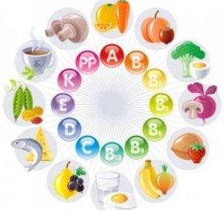 Какие подходят витамины для детей от 2-х лет. Витамины для 2-х летнего ребенка.