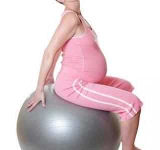 Какие упражнения нельзя делать беременным. Упражнения для беременных по триместрам. Гимнастика для будущих мам