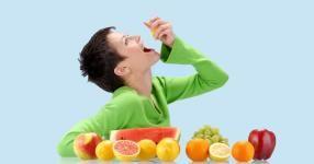 Какие витамины нужно пить женщине при планировании беременности? Витамины при планировании беременности, Своя МАМА