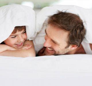 Што е шанса да се роди момче? Утврдување на полот на детето. Полот на бебето на ултразвук