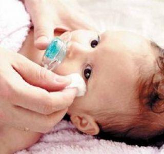 Zánět spojivek u dětí: příčiny, příznaky, léčba a prevence. Zánět spojivek u dětí - léčba