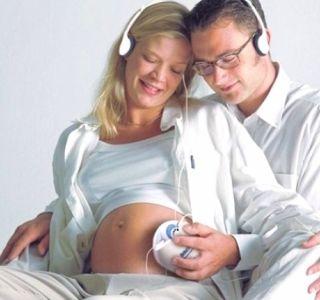 КТГ плода при беременности. УЗИ и КТГ плода при беременности. Нужно ли делать КТГ плода при беременности?