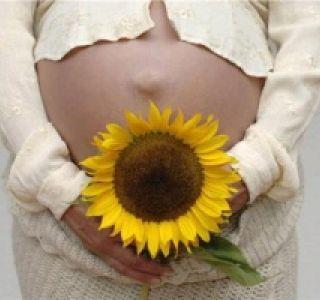 Легкое зачатие после внематочной беременности.Полезные советы.