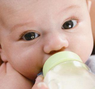 Идеално, се разбира, купи комплетната рустикален млеко & ldquo; од крава & ldquo; - Ништо, дечко ... но не секој има таа можност.
