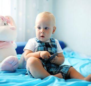 Математические развивающие игры для детей от 1,5 до 3х лет. Познавательные игры для ребёнка от 1 до 2 лет. Развиваем слуховое внимание у детей