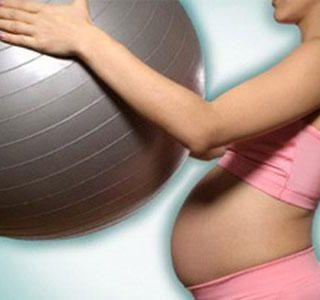 Можно ли заниматься спортом беременным. Спорт во время беременности. Каким видом спорта нельзя заниматься при беременности?